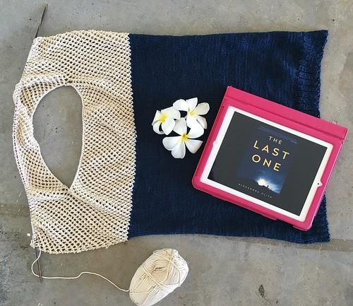 yarn along 062216