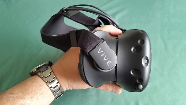 HTC-Vive_02.04