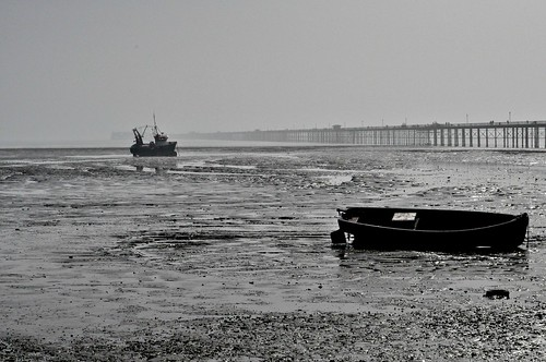 Southend-on-Sea | by Lamby1959
