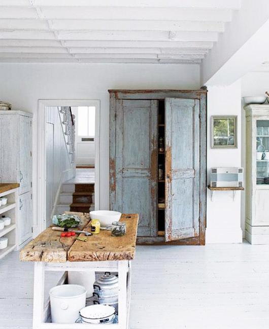 11-cocinas-decoracion-vintage