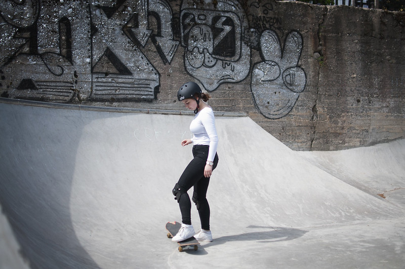 Girlskate 2016