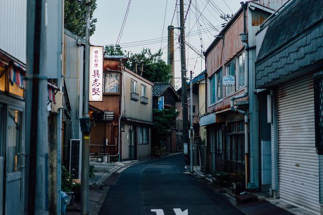 Seto_Shotengai_40_55z