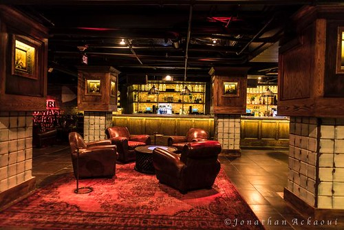 Living Room Dc  Venue Photos  The Living Room Dc  Flickr. Aqua Living Rooms. What Color To Paint Living Room With Grey Sofa. Ceiling Light Ideas For Living Room. Modern Living Room Wall. Layout Living Room. Rustic Side Tables Living Room. Mid Century Living Room Ideas. Home Living Room
