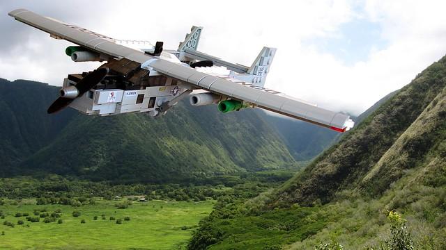 O-2A 109