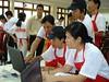 VietnamMarcom-Sales-Manager-24516 (45)