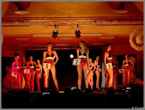 Election Miss pays du pastel 2013 ( 2 )