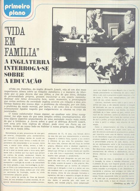 Modas e Bordados, No. 3223, 14 Novembro 1973 - 4
