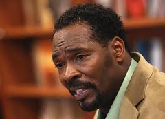 Rodney King, who was at the center of the sparking of the Rebellions of 1992 in Los Angeles and other parts of California and the United States, was found dead in a swimmin pool on June 17, 2012. King's beating by cops prompted outrage around the world. | by Pan-African News Wire File Photos