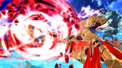 Fate_Extella_Screenshot_11