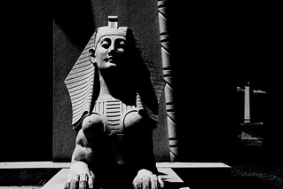Sphinx | by Yola65 Photo Gallery