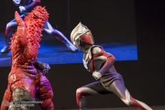 ITTS2016_Ultraman_Orb-24