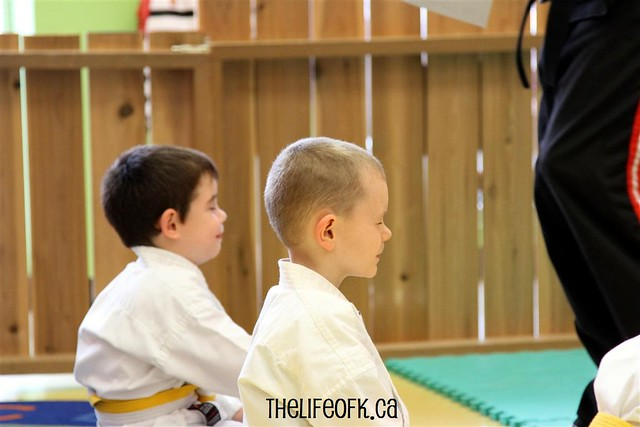 KarateKid_Patient