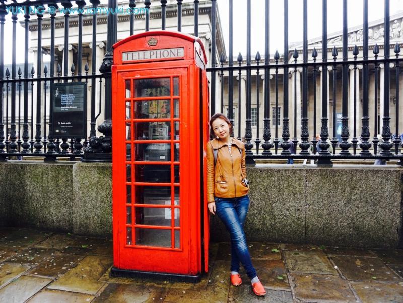 Changi Recomends Wifi FullSizeRender (13)Yuki Ng Travel Europe