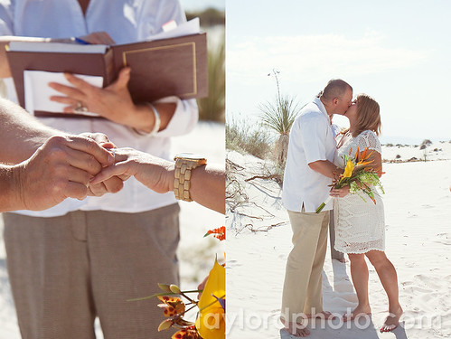 white_sands_wedding_photographer_10 | by elise noelle