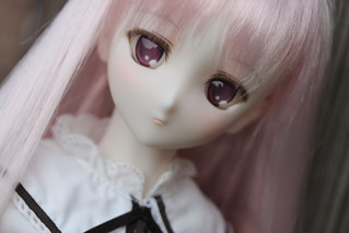 Lucy | by pullip_junk