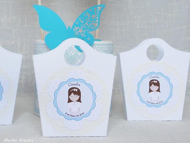 cajas detalles niñas
