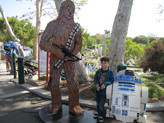 San Diego trip March 2012 Sea World Legoland etc 222 | by jrodeffect