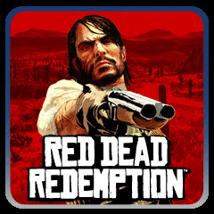 red dead redemption thumb | by PlayStation.Blog