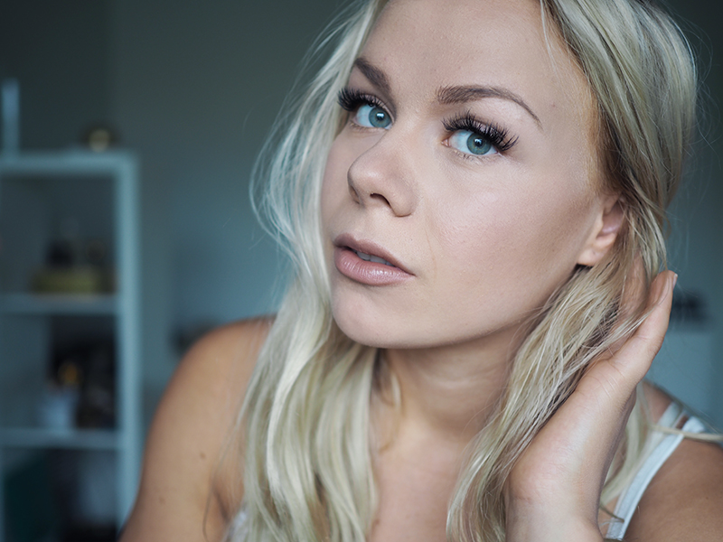 nude_meikki3