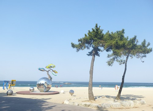 c16-Gangneung-Plage (4)