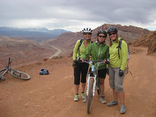 Moab2012-4398 | by TheMeganandGuyMichael