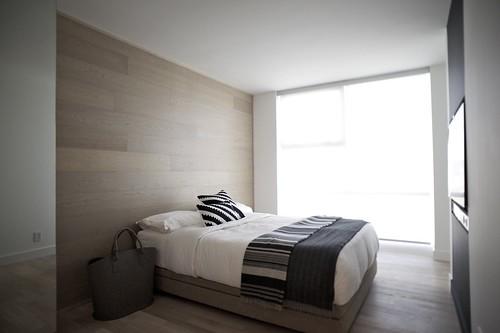 Image Result For Designer Master Bedrooms