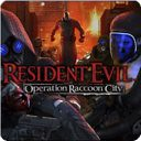 Resident Evil Operation Raccoon City in PlayStation Store | by PlayStation Europe