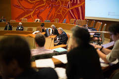 XXV UEF European Congress | 11 - 12 June 2016