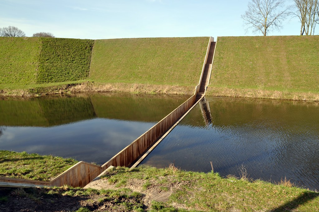 RO&AD Architecten - Moses Bridge - Photo 05.jpg