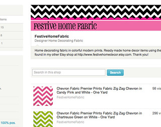 Screen Shot 2012-04-26 at 11.12.26 AM | by Pillow Cover Shop