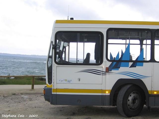 [Photos] Bus réformés 26756497892_4c387d95c5_z