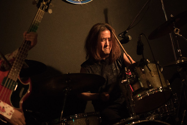 TONS OF SOBS live at Black And Blue, Tokyo, 19 Jun 2016 -00051