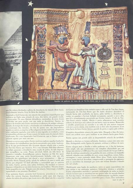 Lady, Nº 5, Fevereiro 1957 - 10