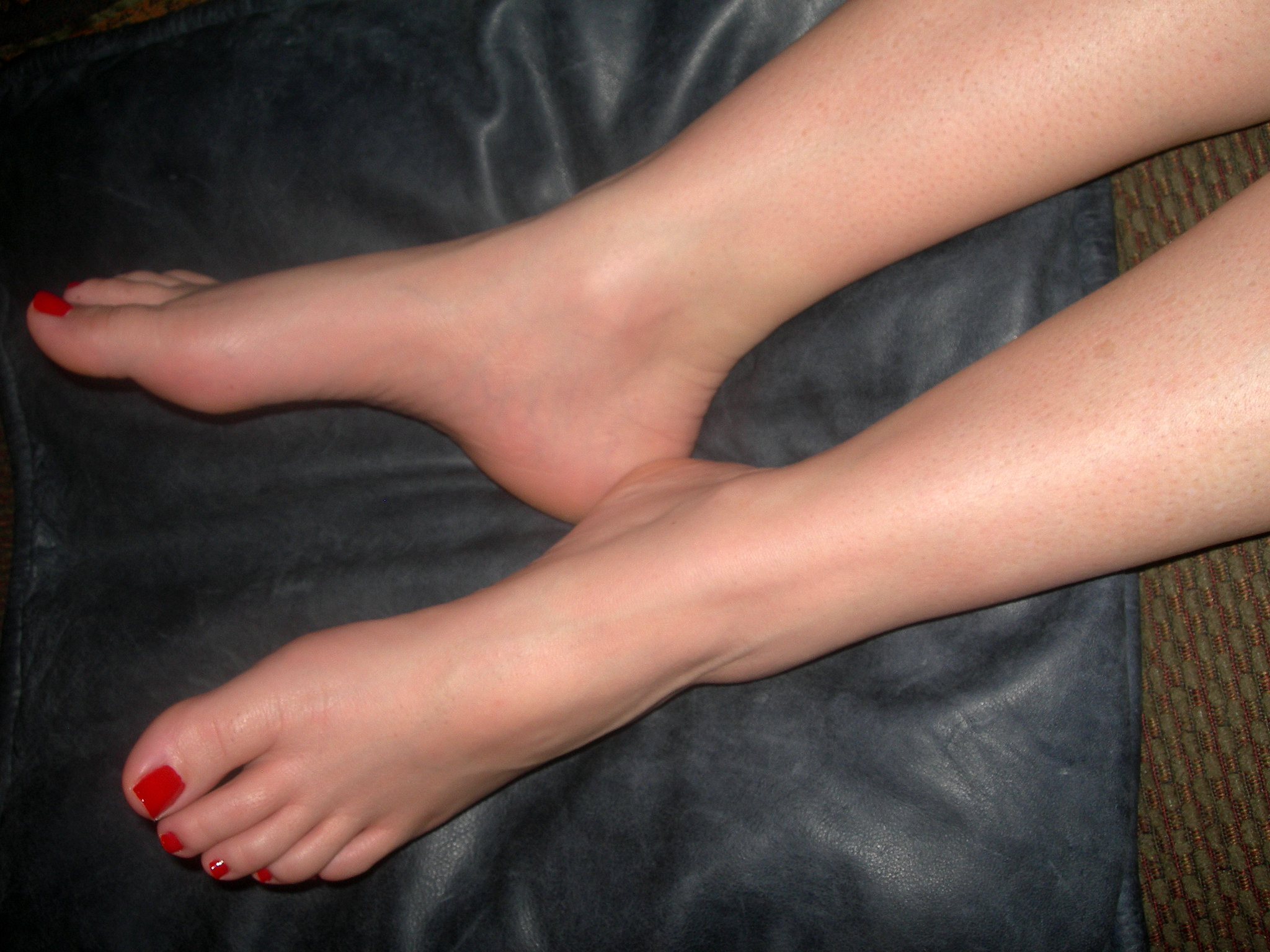 free pic sexy feet nun