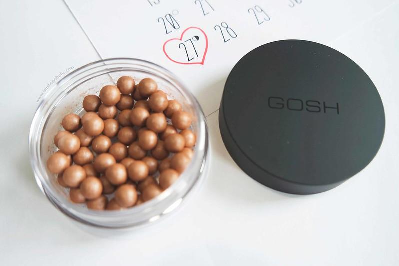 Perlas-bronceadoras-gosh-copenhagen