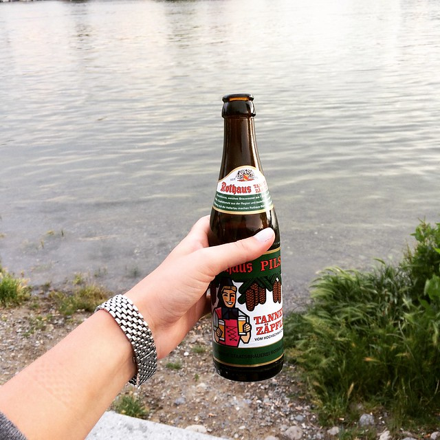 instagram-impressions-beer-and-the-lake-wmbg