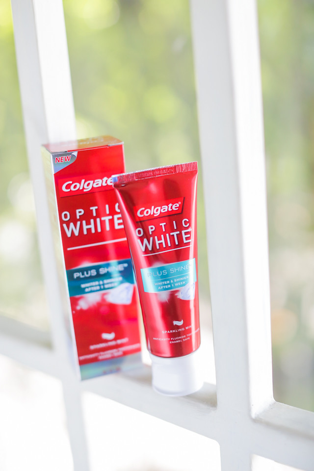 colgate-optic-white-plus-shine
