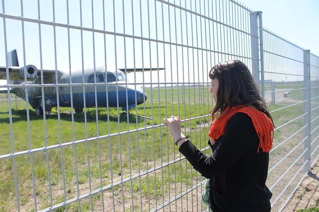Tempelhof7