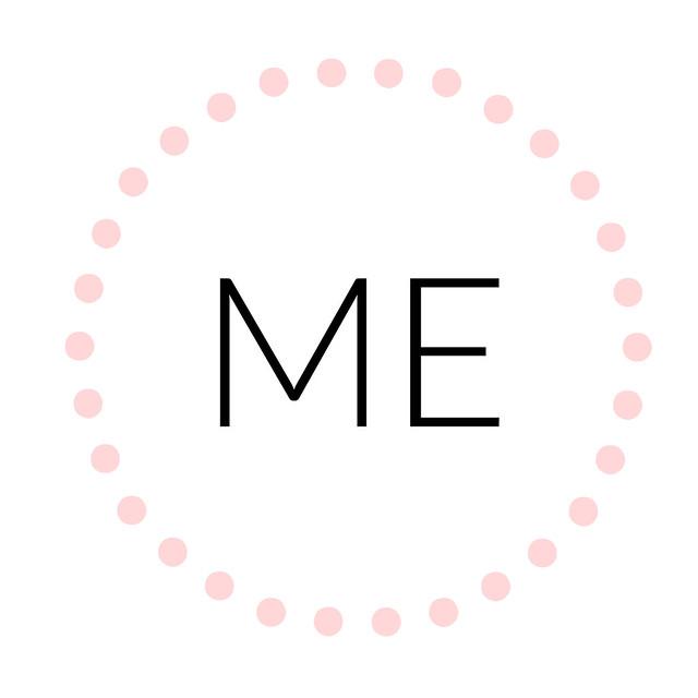 me button