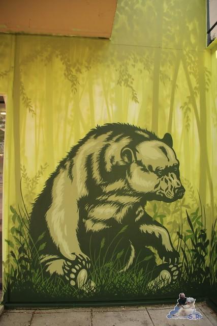 Tierpark Berlin 28.05.2016  0297