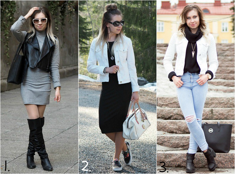 outfits1-3
