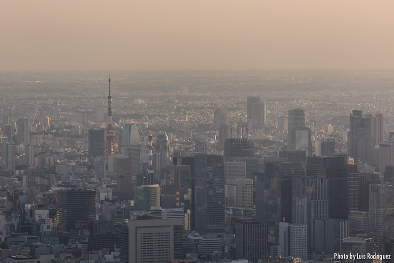 Tembo Galleria (Tokyo Skytree)-9