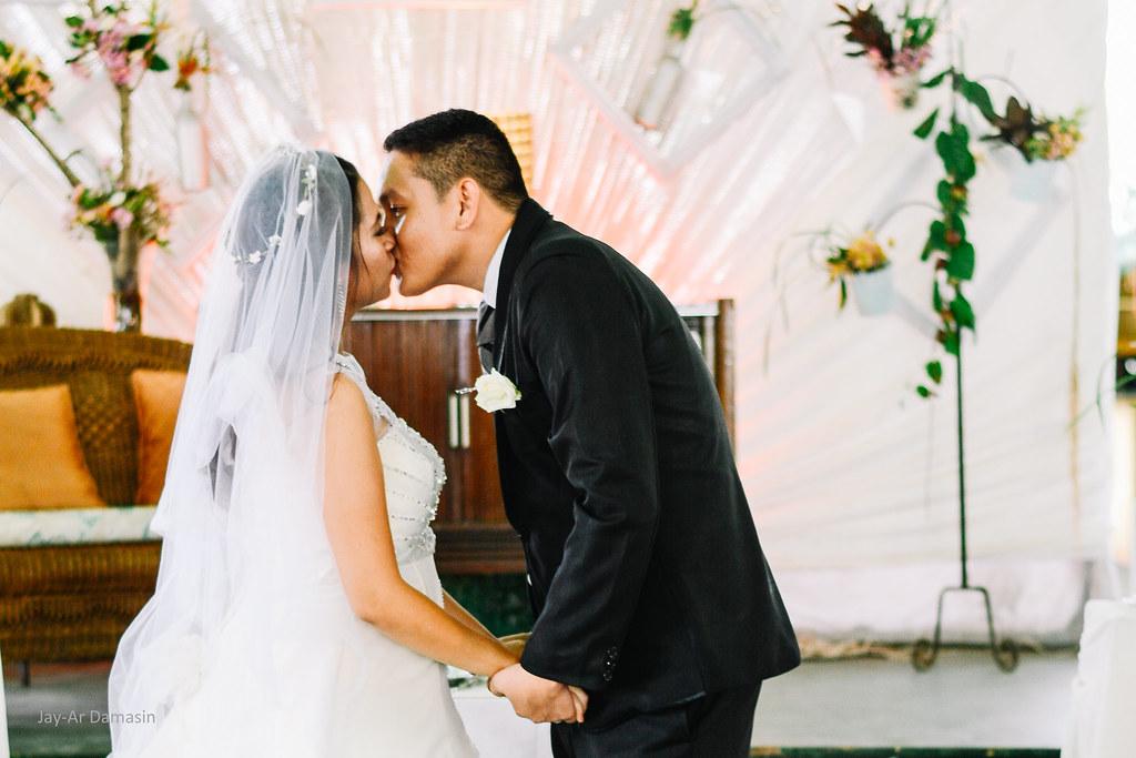 JayArDWP_PSiloveyou_Wedding (643)