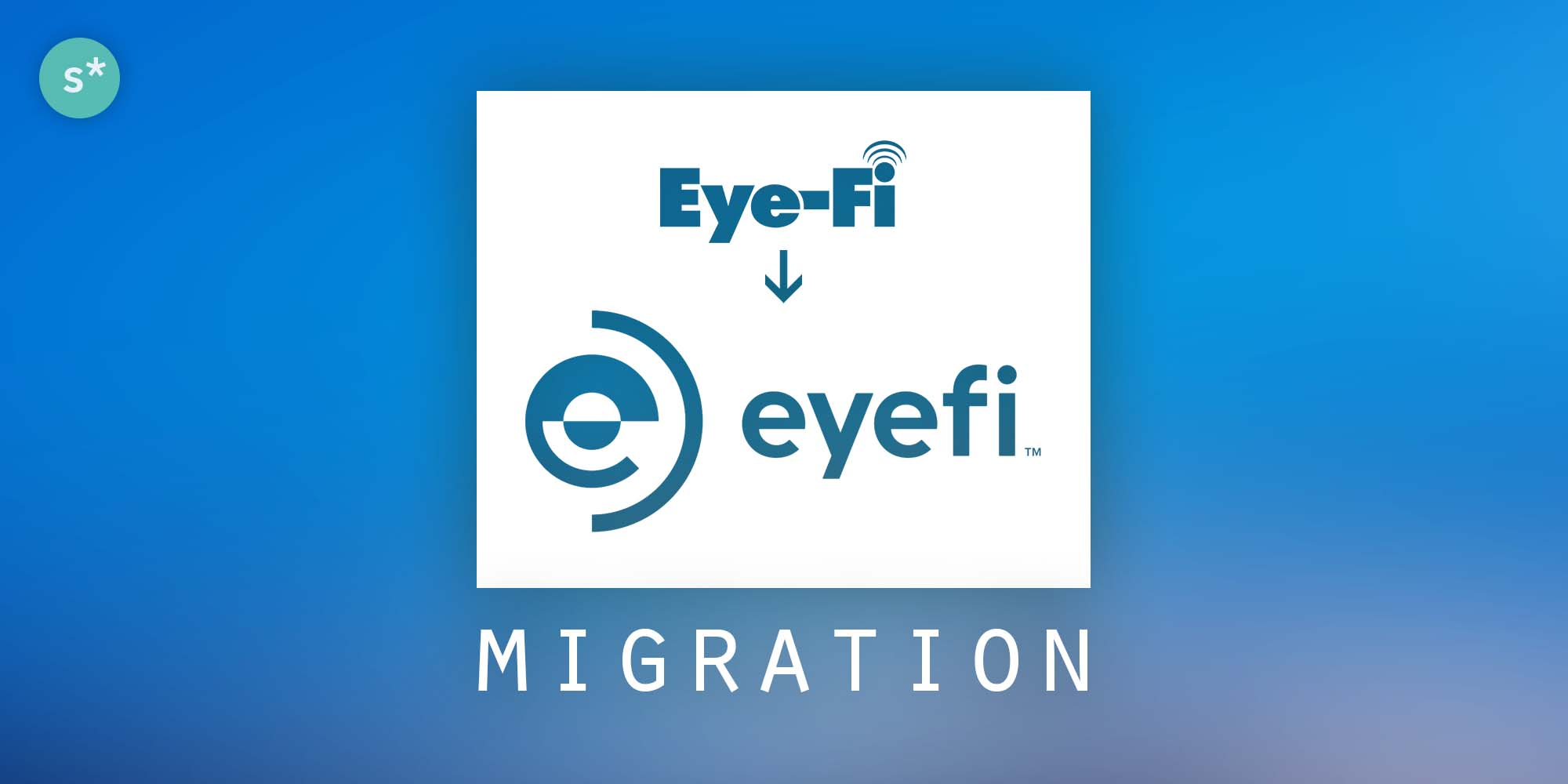 eyefi_ends