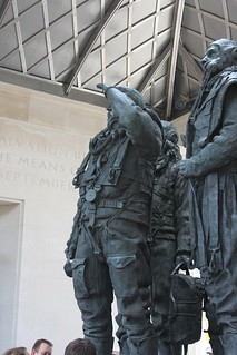 Bomber Command Memorial Salute | by RobSpalding