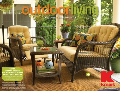 kmart_catalog | by MrsMarianaP