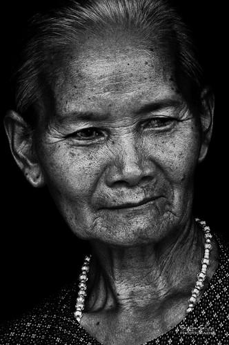 Long An Vietnam  city photos : Long An, Vietnam | Staffan Scherz | Flickr