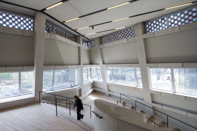 mm_Tate Modern Switch House design by Herzog & de Meuron_07