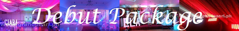 debut_package,debut_lights_sounds,LED_lights,mood_lighting_debut,mood_lighting_rental,debut_sounds_and_lights_rental,www.grandpearl.ph,debuts,metro_manila,lights_and_sounds,party_sound_system,party_rental, party_package,prom_night,party_lights,party_needs,party_mobile,company_party,corporate_party, party_package,party_sound_system,party_dance_mobile,wedding_package_lights_sounds_projector