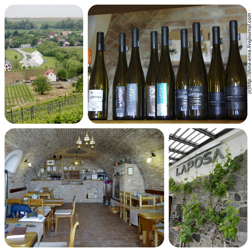 Laposa-winery-Collage-a